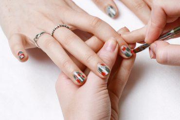 nails_inc_nail_tutorial_nail_trends_2